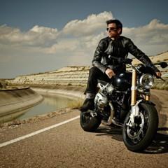 Foto 10 de 91 de la galería bmw-r-ninet-outdoor-still-details en Motorpasion Moto