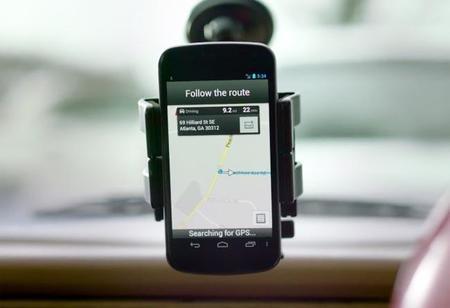 ¿Viajamos pronto? Google Maps suma 20 países más a su navegación