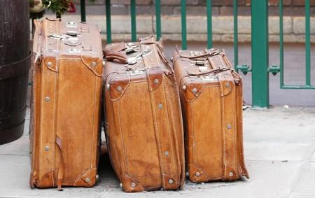 Estos once consejos te ayudarán a proteger tu equipaje, si sales de viaje próximamente (o si regresas del veraneo)