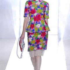 Foto 20 de 40 de la galería marni-primavera-verano-2012 en Trendencias