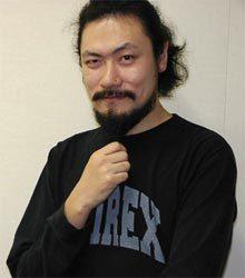 Igarashi confirma un nuevo Castlevania para Nintendo DS
