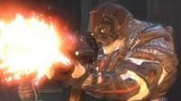 GDC 2007: Gears of War confirmado para PC