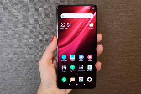 Xiaomi Mi 9t 06