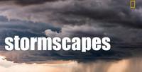 """El poder de la naturaleza en """"Stormscapes"""" de National Geographic"""