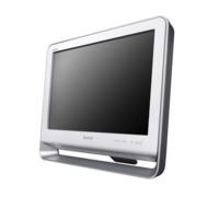 Nuevos productos de alta definición de Sony [CES 2008]