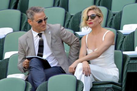 El blanco se casa en verano con la inspiración de los mejores looks
