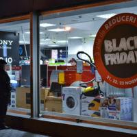 ¿Cuál es el mejor televisor que puedes comprar en este Black Friday?