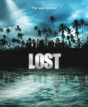 lost4.jpg