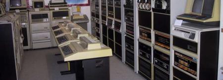 Xv6 portado a ANSI C x86 en 9000 líneas de código