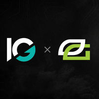 OpTic Gaming sobrevive a la compra de Inmortals y puede tener futuro en Call of Duty, pero no en League of Legends