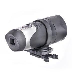 ATC-2000, cámara de vídeo para multiaventura