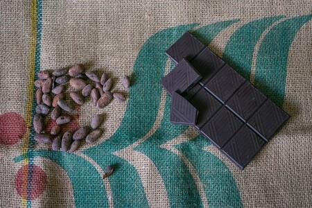 Chocolate 2475759 1280