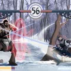 Foto 3 de 3 de la galería game-of-thrones-juego en Vida Extra