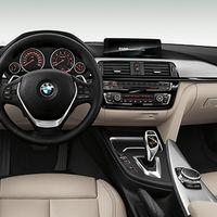 BMW llama a revisión 230.000 Serie 3 en Estados Unidos por airbags defectuosos. ¿Adivinas de qué empresa son?