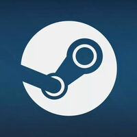 Steam impedirá que podamos descargar versiones antiguas de los juegos, según la última actualización del cliente beta