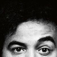 Tráiler de 'Belushi', el documental que recupera a una de las figuras más importantes de la comedia estadounidense