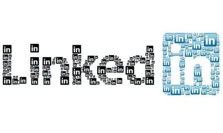La maquinaria económica de la red social Linkedin sigue engrasada