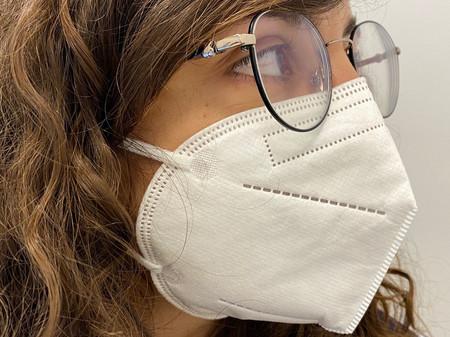 Las mascarillas 'made in Spain' desarrolladas por el CSIC ya llegan a las tiendas y nos prometen una filtración diez veces mayor