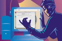 Apple sigue sin solucionar una antigua vulnerabilidad de OS X que otorga privilegios de administrador a cualquier usuario