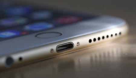 ¿Contará el iPhone 7 (por fin) con un sistema de carga rápida?