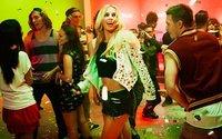La que puede montarse en los VMA 2011: ¡Homenaje a Britney Spears a la vista!