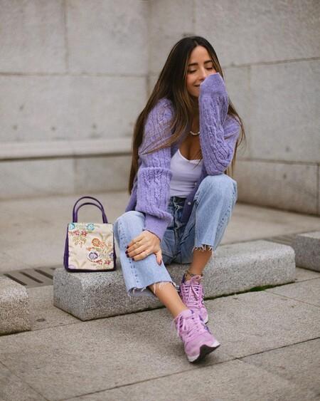 13 zapatillas de marca que están rebajadísimas y seguirán siendo tendencia durante todo el invierno