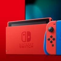 Sigue aquí el Nintendo Indie World con todas las novedades sobre los próximos indies para Switch [Finalizado]