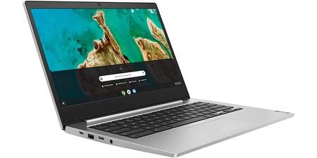 Lenovo Ideapad 3 Chromebook 2