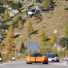 Foto 7 de 13 de la galería persecucion-need-for-speed-hot-pursuit en Motorpasión