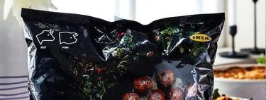 Ikea desvela uno de sus secretos mejor guardados: la receta de sus famosas albóndigas