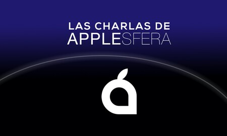Apple event non-stop: nuevo episodio del podcast Las Charlas de Applesfera, ya disponible