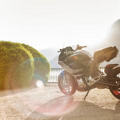 Foto 28 de 41 de la galería bmw-9cento-concept-2018 en Motorpasion Moto