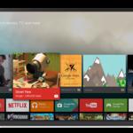 Android TV y Google Cast continuán ampliando funcionalidades y captando a nuevos fabricantes