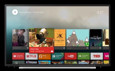 Más fabricantes apuestan por Android TV y Google Cast Audio, conoce cuáles son