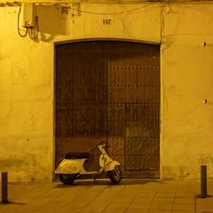 Foto 3 de 16 de la galería leica-cl en Xataka Foto