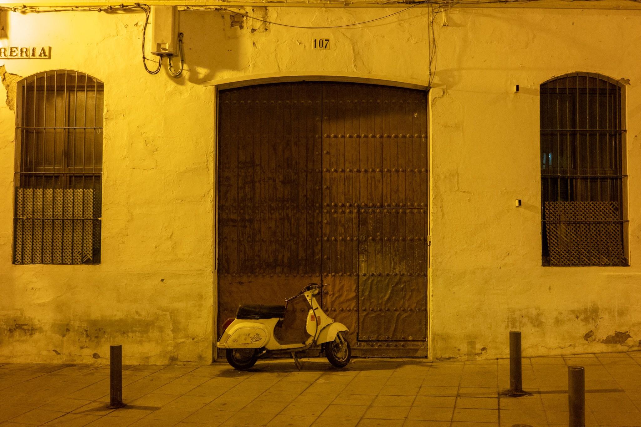Foto de Leica CL (3/16)