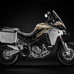 Foto 11 de 68 de la galería ducati-multistrada-1260-enduro-2019-1 en Motorpasion Moto
