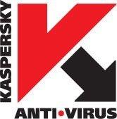 Kaspersky Antivirus actualizado a la versión 7.0