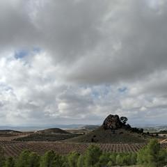 Foto 9 de 30 de la galería pixel-2-xl en Xataka
