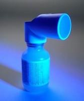 Primero de mayo, día contra el asma