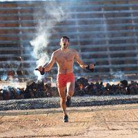 Novedades en la Spartan Race de 2020: la distancia Super pasará a tener 10 kilómetros y 25 obstáculos