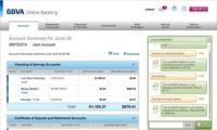 De los creadores de Siri llega Lola: un asistente para tu banco virtual