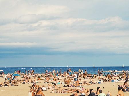 verano-playa-gente