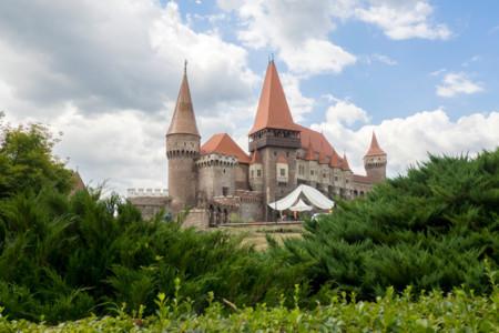 Compañeros de Ruta: castillos en Rumanía, escapadas de Semana Santa y mucho más a descubrir