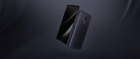 Meizu 16T: el nuevo teléfono gaming de la marca china incluirá el Snapdragon 855