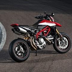 Foto 73 de 76 de la galería ducati-hypermotard-950-2019 en Motorpasion Moto