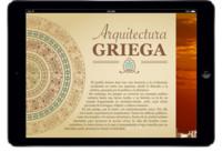Libros de texto digitales en el iPad (y también en tu Mac) [Especial libro electrónico]