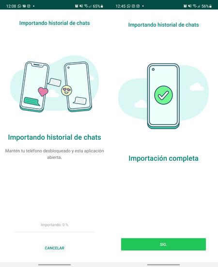 Whatsapp Ios Android 05