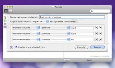 grupos-inteligentes-tarjetas-mv.jpg