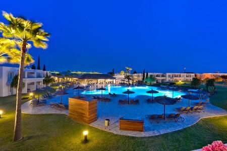 Vincci Costa Golf Noche